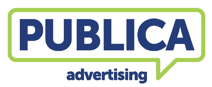 Publica Advertising